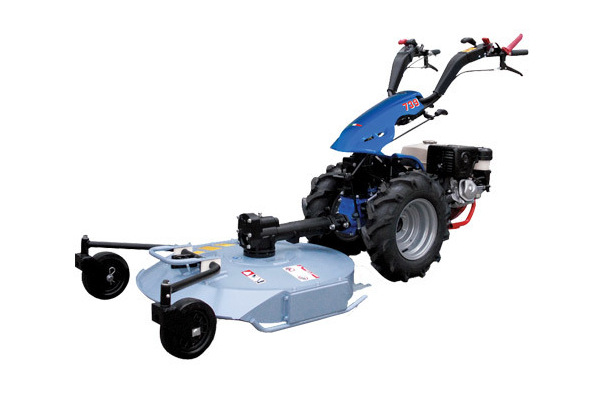 BCS | Attachments | Mowing for sale at Salem Farm Supply, New York