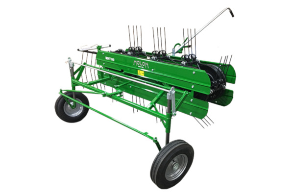 BCS Hay Rake for sale at Salem Farm Supply, New York