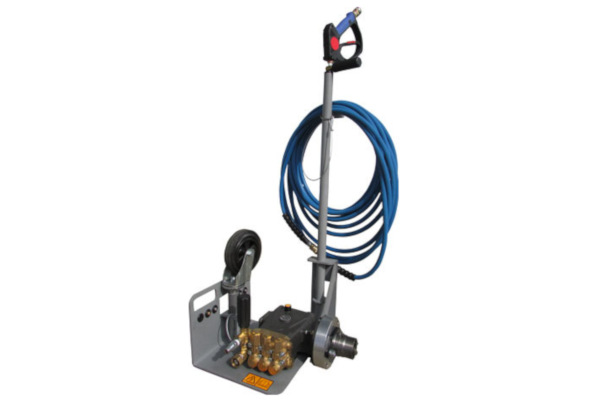 BCS Pressure Washer for sale at Salem Farm Supply, New York