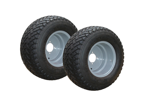 BCS Wheels and Tires for sale at Salem Farm Supply, New York