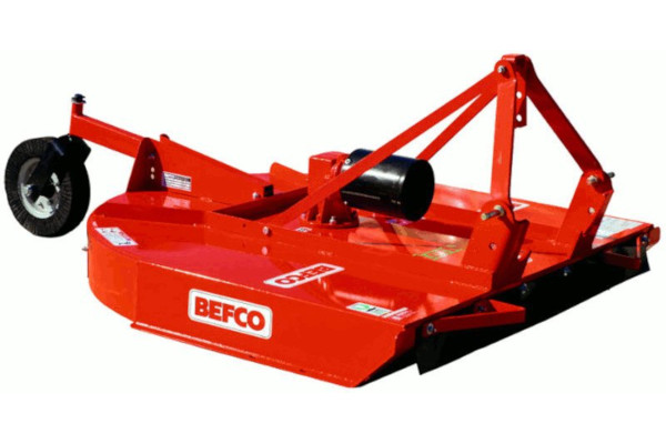 Befco | Rotary Cutters | Tornado BRC for sale at Salem Farm Supply, New York