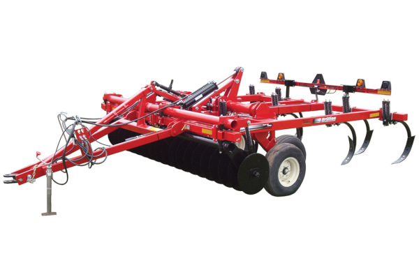 Brillion | Soil Builder | Model HSBAW91-1 for sale at Salem Farm Supply, New York