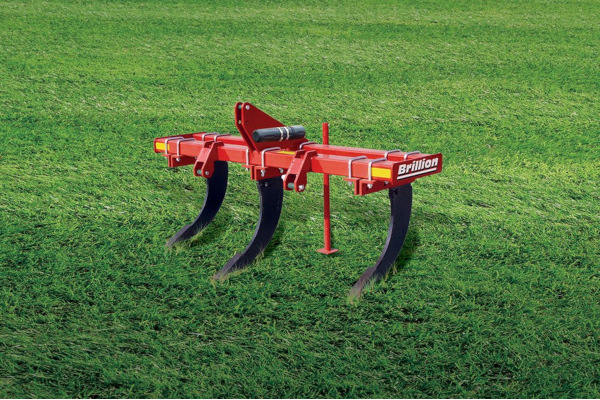 Brillion | Primary Tillage | Sub Soiler for sale at Salem Farm Supply, New York