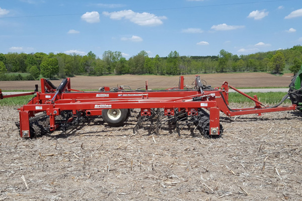 Brillion WLC-3620-21 for sale at Salem Farm Supply, New York