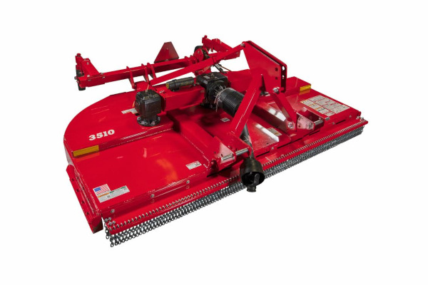 Bush Hog | Multi-Spindle Rotary Cutters | 3510 Multi-Spindle Rotary Cutter for sale at Salem Farm Supply, New York