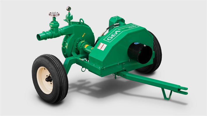 DairyFarming Irrigation Pump 1 tcm11 21244 w710