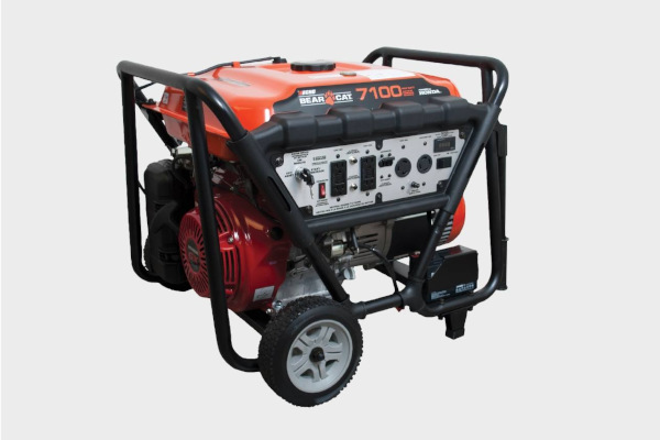 Echo | ECHO Bear Cat | Inverters & Generators for sale at Salem Farm Supply, New York