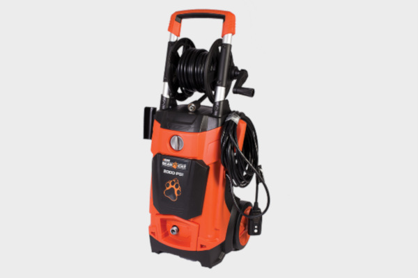 Echo PW2014E Pressure Washer for sale at Salem Farm Supply, New York