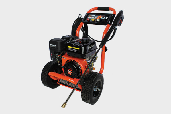 Echo | ECHO Bear Cat | Pressure Washers for sale at Salem Farm Supply, New York
