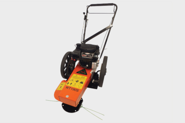 Echo | ECHO Bear Cat | Wheeled Trimmers for sale at Salem Farm Supply, New York