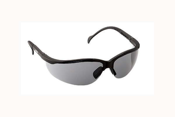 Echo | Eye-wear | Model Traveler Glasses - 102922453 for sale at Salem Farm Supply, New York