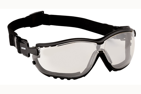 Echo | Eye-wear | Model Aviator Goggles - 102922458 for sale at Salem Farm Supply, New York