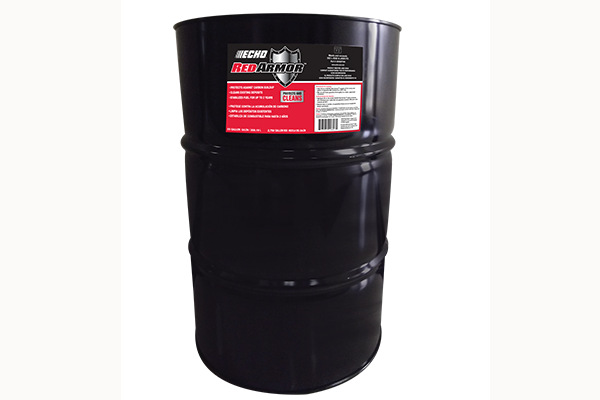 Echo | Oil | Model 6552750 for sale at Salem Farm Supply, New York