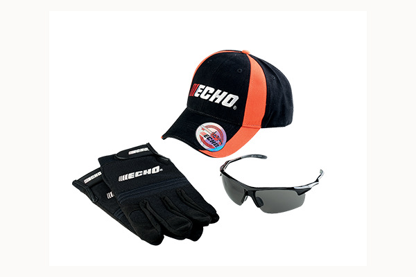 Echo | Echo Apparel Value Packs | Model Part Number: 99988801526 for sale at Salem Farm Supply, New York