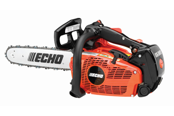 Echo | Chain Saws | Model CS-355T for sale at Salem Farm Supply, New York
