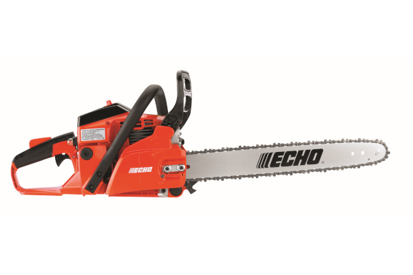 Echo | Chain Saws | Model CS-370F for sale at Salem Farm Supply, New York