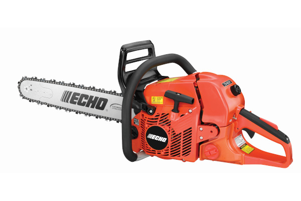 Echo | Chain Saws | Model CS-620P for sale at Salem Farm Supply, New York