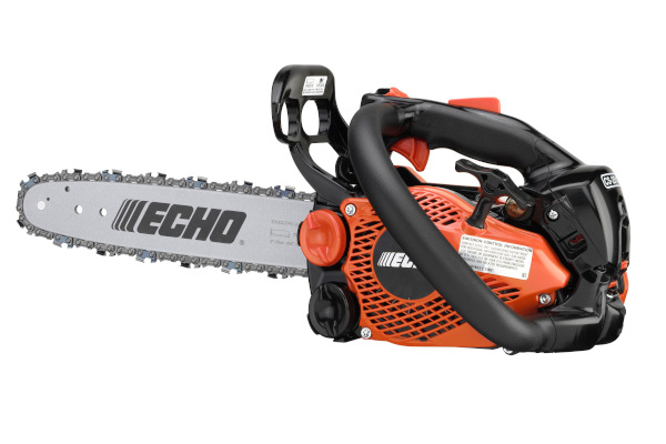 Echo | Chain Saws | Model CS-2511T for sale at Salem Farm Supply, New York
