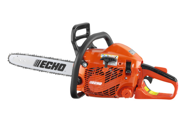 Echo | Chain Saws | Model CS-352 for sale at Salem Farm Supply, New York