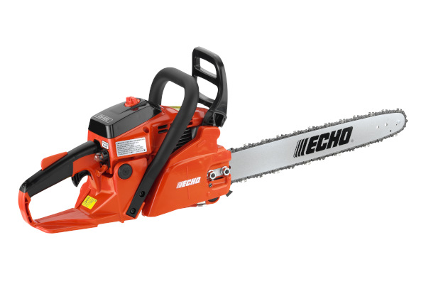Echo | Chain Saws | Model CS-400 for sale at Salem Farm Supply, New York