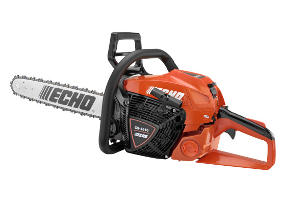 Echo | Chain Saws | Model CS-4510 for sale at Salem Farm Supply, New York