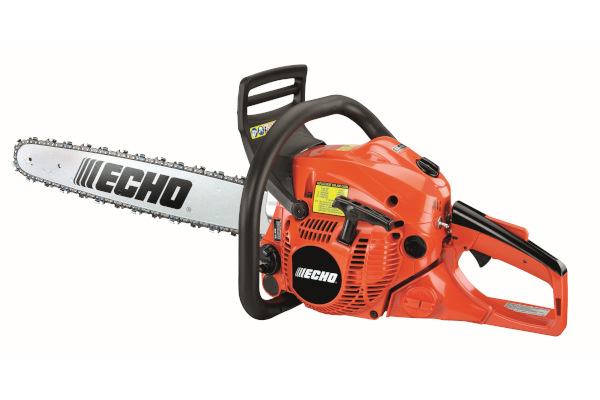 Echo | Chain Saws | Model CS-490 for sale at Salem Farm Supply, New York