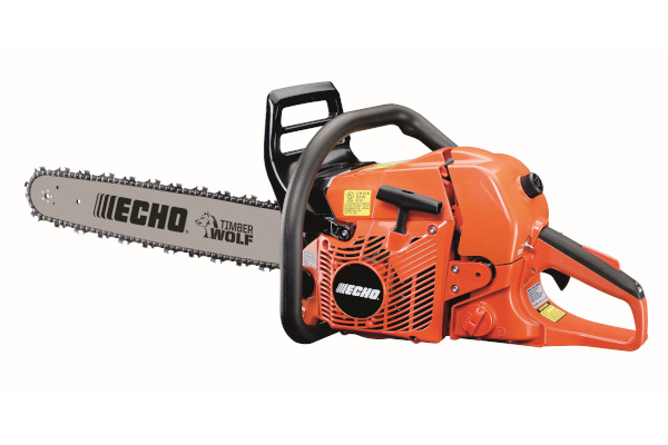 Echo | Chain Saws | Model CS-590 Timber Wolf for sale at Salem Farm Supply, New York