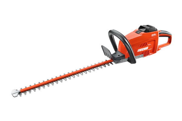 Echo | 58V Professiona Grade Cordless | Model Cordless Hedge Trimmer for sale at Salem Farm Supply, New York