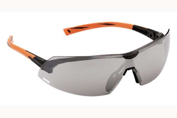 Echo | Personal Protection Apparel | Eye-wear for sale at Salem Farm Supply, New York