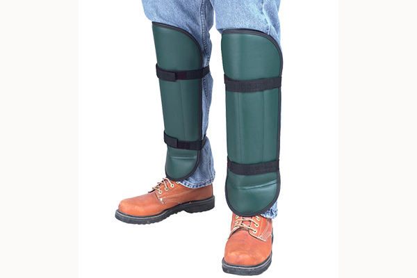 Echo | Personal Protection Apparel | Leg Protection for sale at Salem Farm Supply, New York