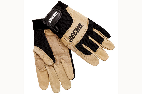 Echo | Personal Protection Apparel | Gloves for sale at Salem Farm Supply, New York