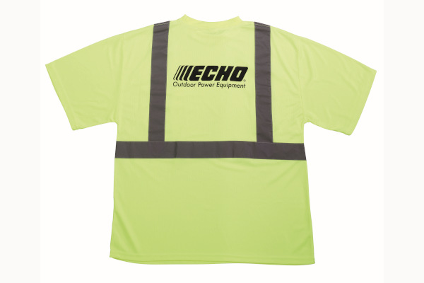 Echo Part Number: 99988801811  for sale at Salem Farm Supply, New York