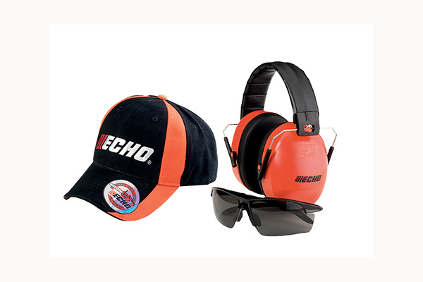 Echo | Personal Protection Apparel | Echo Apparel Value Packs for sale at Salem Farm Supply, New York