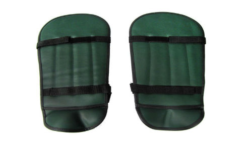 Echo ShinGuards