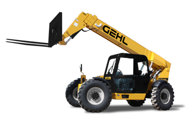 Gehl | DL Series | Model DL11-44 GEN:3 for sale at Salem Farm Supply, New York