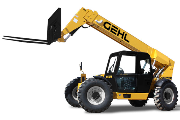 Gehl | DL Series | Model DL12-40 Gen:3 for sale at Salem Farm Supply, New York