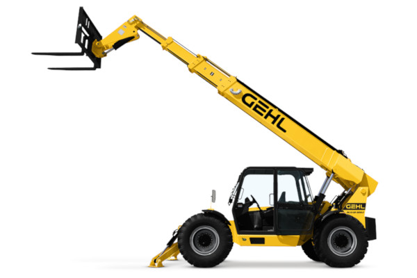 Gehl | DL Series | Model DL12-55 Gen:3 for sale at Salem Farm Supply, New York