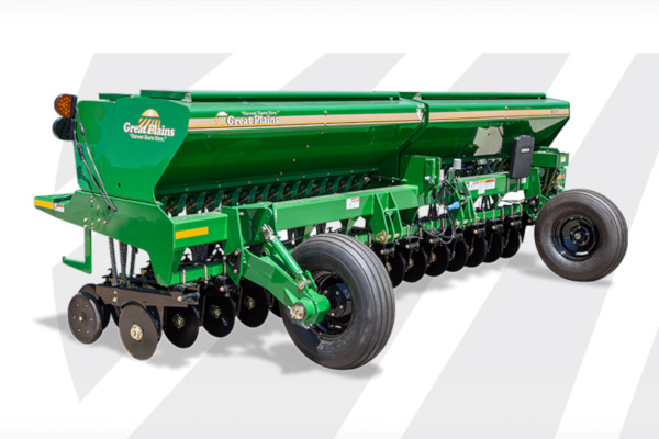Great Plains 2020F for sale at Salem Farm Supply, New York