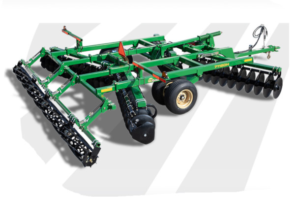 Great Plains 7112DH for sale at Salem Farm Supply, New York