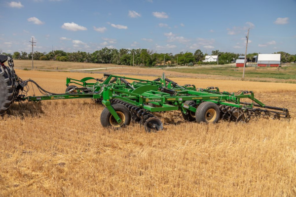 Great Plains | Conventional Tillage | Ultra-Disk™ for sale at Salem Farm Supply, New York