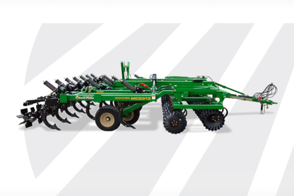 Great Plains MC5109 for sale at Salem Farm Supply, New York