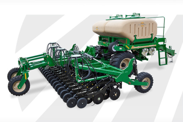 Great Plains | 20' & 30' No-Till | Model NTA-3007 for sale at Salem Farm Supply, New York