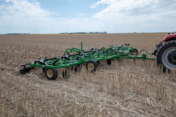 Great Plains | Conventional Tillage | Plains Plow for sale at Salem Farm Supply, New York
