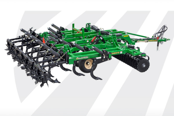 Great Plains TC5113 for sale at Salem Farm Supply, New York
