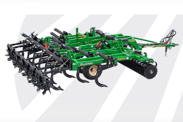 Great Plains TC5319 for sale at Salem Farm Supply, New York