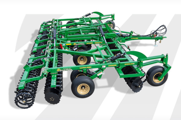 Great Plains UD3000 for sale at Salem Farm Supply, New York