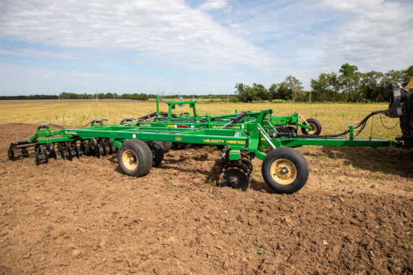 Great Plains | Conventional Tillage | Velocity for sale at Salem Farm Supply, New York