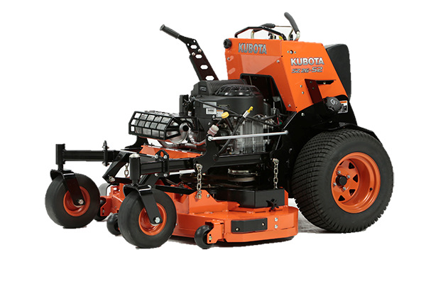 Kubota | SZ Series | Model SZ Series for sale at Salem Farm Supply, New York