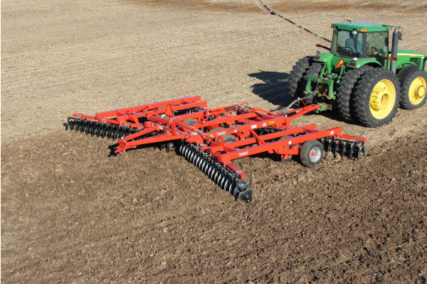 Kuhn 7300-21WR for sale at Salem Farm Supply, New York
