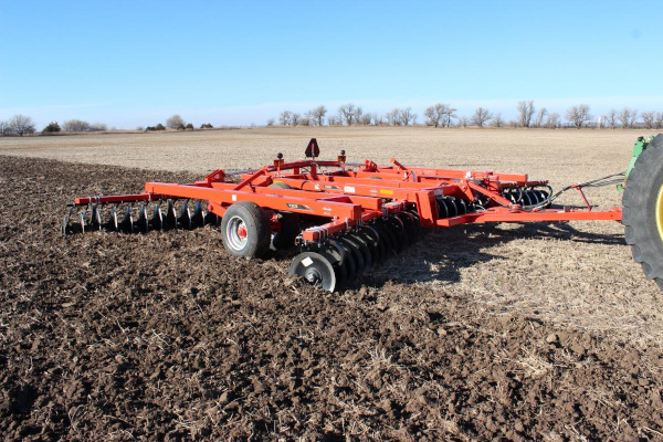 Kuhn 7305-24W for sale at Salem Farm Supply, New York